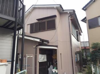 20181226kksama-go02.jpg
