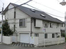 20170309takagitei-mae04.jpg