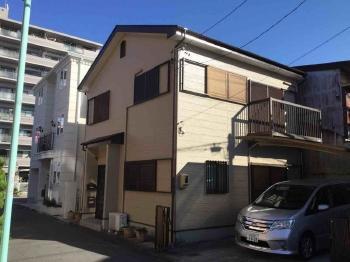 20180411tamura-go04.jpg