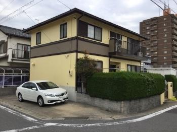 20180509yoshida-go01.JPG