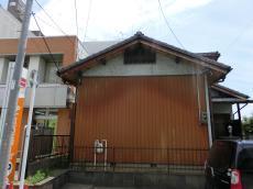 20180831Osama-mae02.JPG