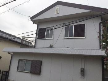 20181106kakutani-go02.JPG