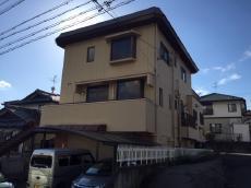 20181226aosama-mae06.jpg