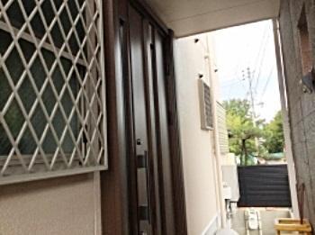 20181106nagatani-go03.JPG